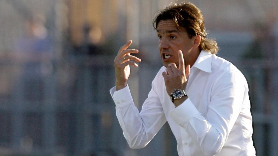 Сергей Юран: «Выход «Зоркого» в РФПЛ? Не исключаю, но будем двигаться поступательно»