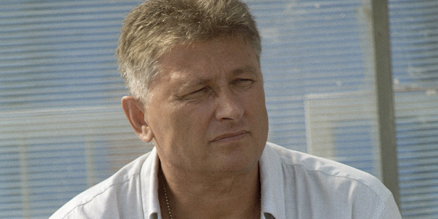 Жил красиво, умер мгновенно. Команды, похищение, рубцы, доверие и смерть Виктора Прокопенко