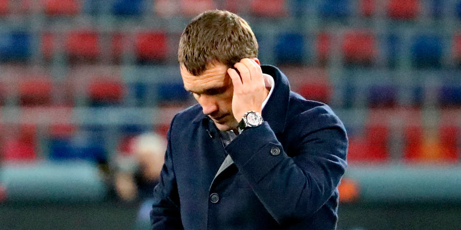 Андрей Соломатин: «ЦСКА будет очень тяжело выйти в плей-офф Лиги Европы»