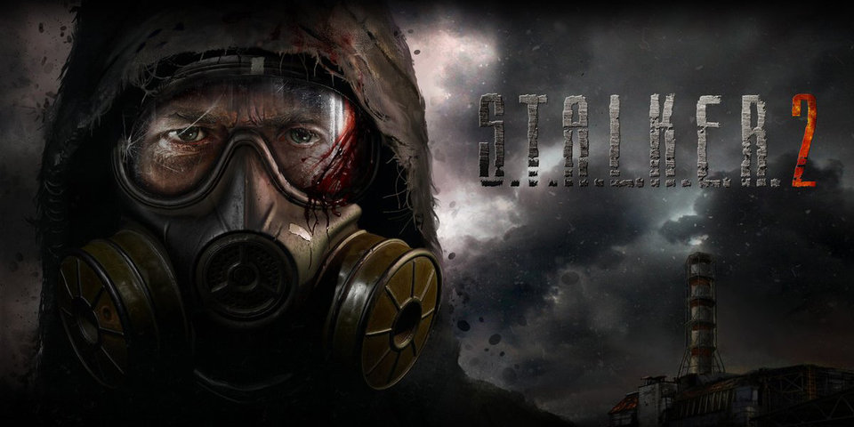 Разработчики S.T.A.L.K.E.R. 2 могут посетить gamescom 2019