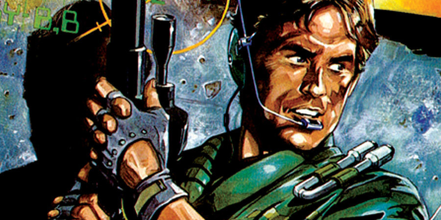 Старые Metal Gear переиздали на ПК. Рассказываем, как они создавались и почему эти игры Кодзимы стоит попробовать