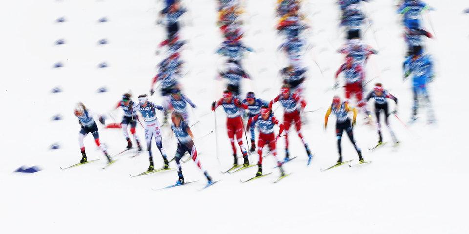FIS намерен сократить количество мест проведения этапов Кубка мира по лыжным гонкам