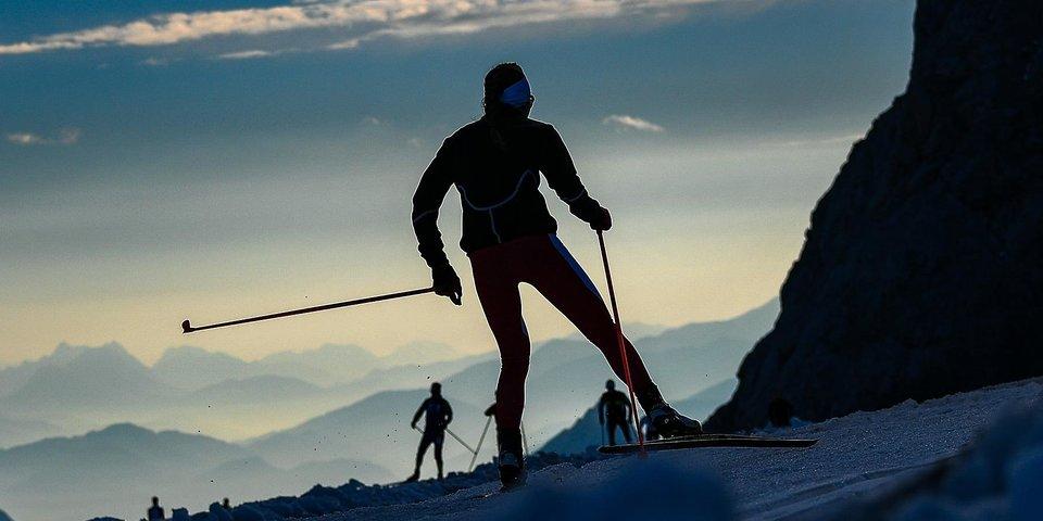 В России не будут проходить международные соревнования по биатлону в сезонах-2020/21 и 2021/22