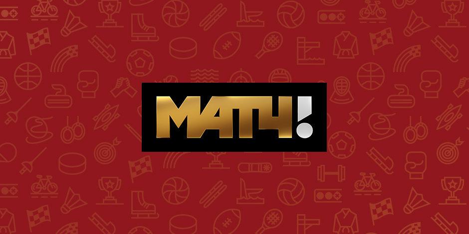 Помоги сделать Matchtv.ru лучше — ответь на несколько вопросов