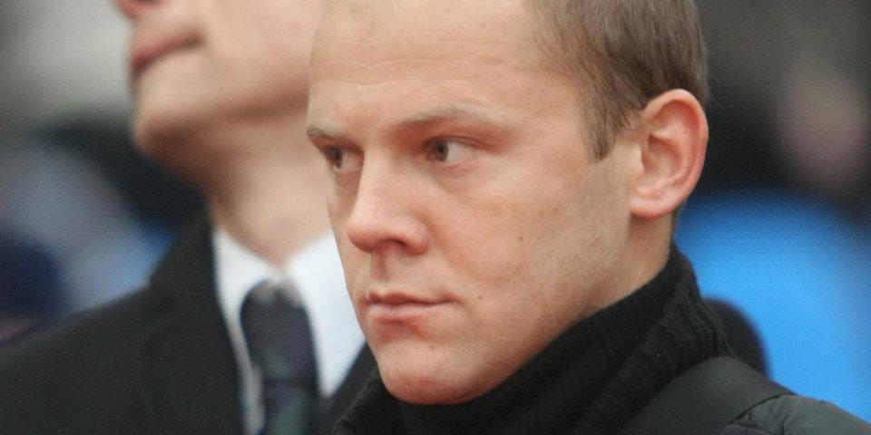 Денис Бояринцев: «Предложение «Текстильщика» было немного неожиданным»