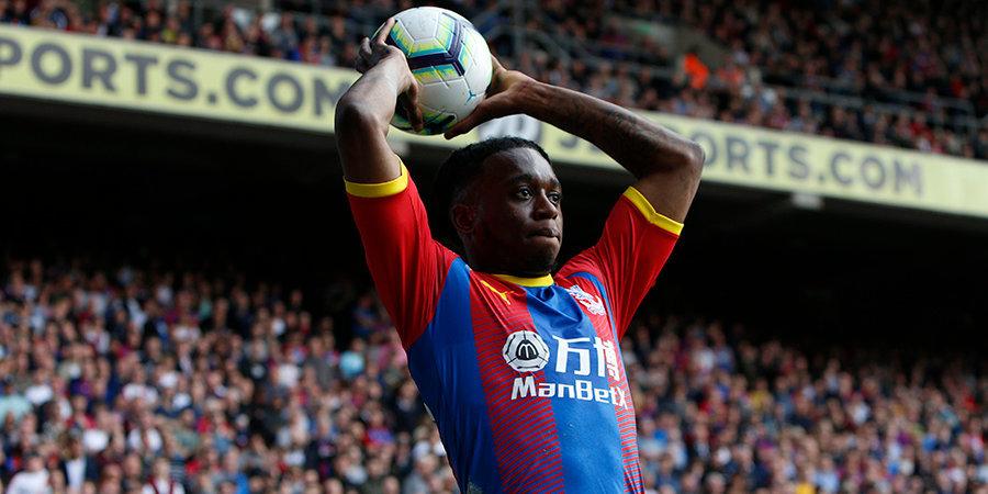 «МЮ» заплатил 55 миллионов за игрока, который не забил ни одного гола за карьеру