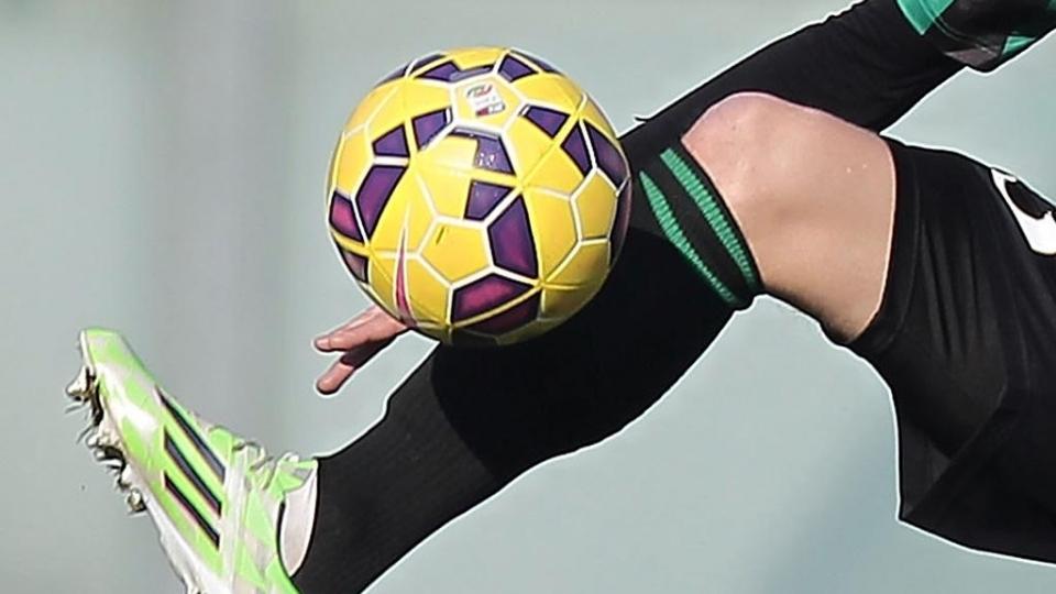 Киевское «Динамо» отправило хавбека в аренду в Турцию