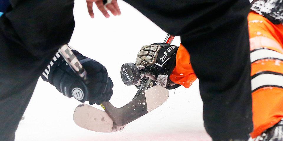 «Амур» обыграл «Металлург» на Кубке Ромазана, не позволив сопернику выйти в лидеры турнира