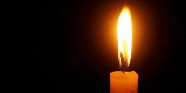 «Выражаем соболезнования родным и близким». Реакция спортивного мира на трагедию в Пермском университете