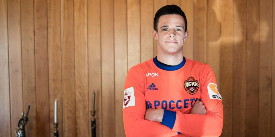 Гончаренко взял в Белград 20 игроков