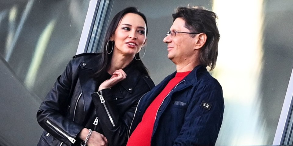 Зарема Салихова: «Спартак» за последние два года приобрел только одного качественного русского игрока»