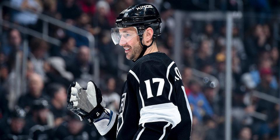 Ковальчук меняет условия? 5 россиян, которых могут обменять до дедлайна в НХЛ