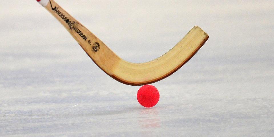 Шведский клуб «Боллнес» расстался со всеми игроками