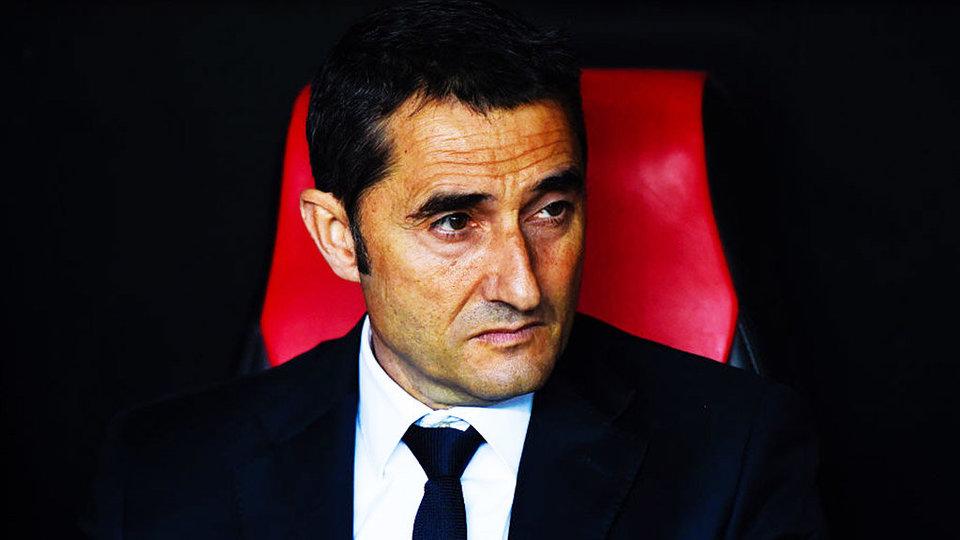«Барселона» начала сезон с уверенной победы над «Бетисом»
