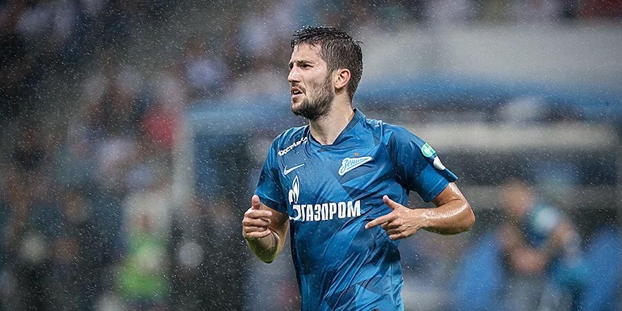 Агент Сутормина: «Алексей действительно переведет деньги первому тренеру по личной инициативе»