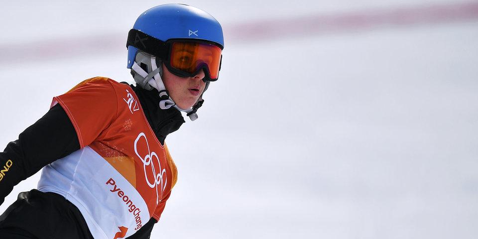Алена Заварзина: «Я разочаровалась в людях, в Олимпиаде и во всем вообще»