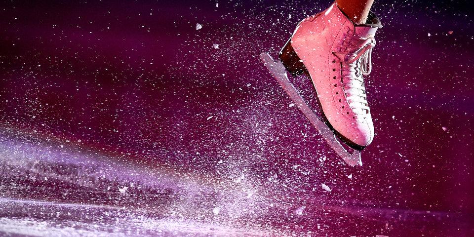 Опасная практика в детском спорте. Что не так с гормонами щитовидной железы?