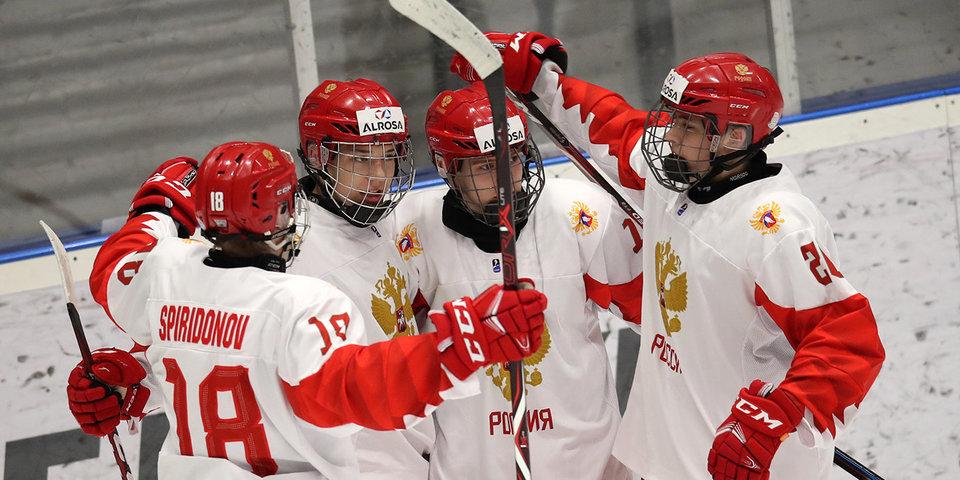 Битва России и США за финал ЮЧМ, игры 26-го тура РПЛ, рурское дерби и другой европейский футбол. Все трансляции 27 апреля