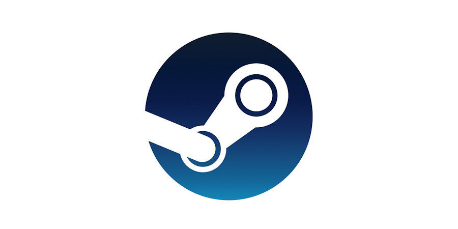 Steam установил новый рекорд количества игроков онлайн