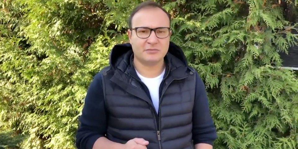 Константин Генич — о несостоявшейся трансляции матча «Порту» — «Краснодар»: «За несколько минут до эфира португальцы пошли в отказ»