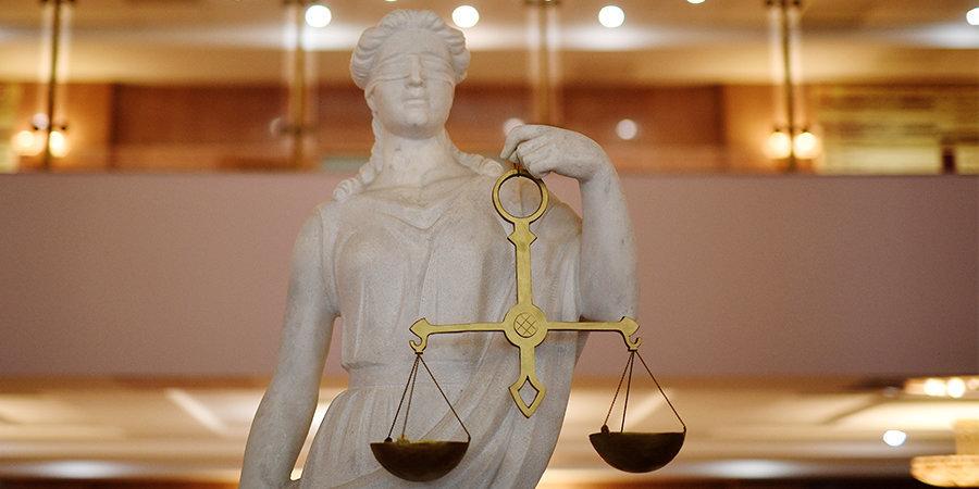 Виновные наказаны, но их вина не установлена. Разбираемся в деле «Чайка» — «Черноморец» — «Урожай»