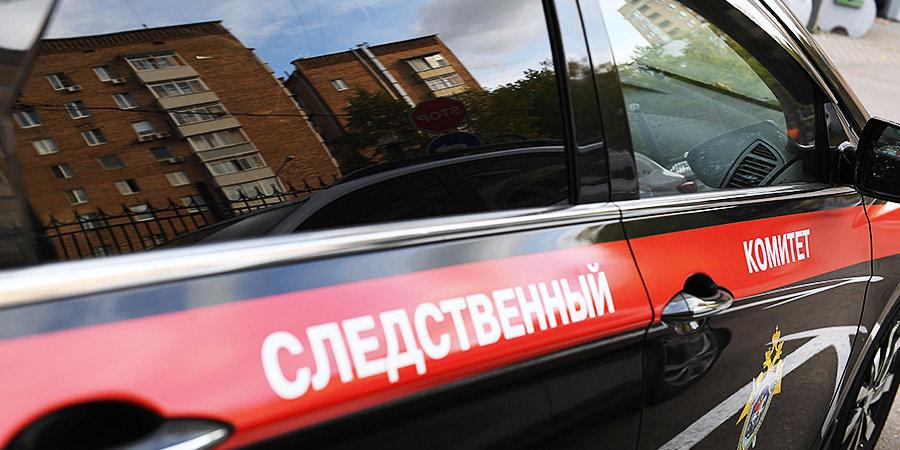 Второй пошел. РФС может наказать за коррупцию еще одного арбитра — публикуем расследование МВД