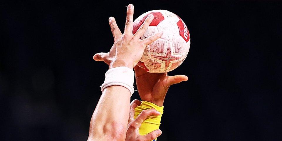 В Москве пройдет международный Кубок «Матч ТВ» по гандболу