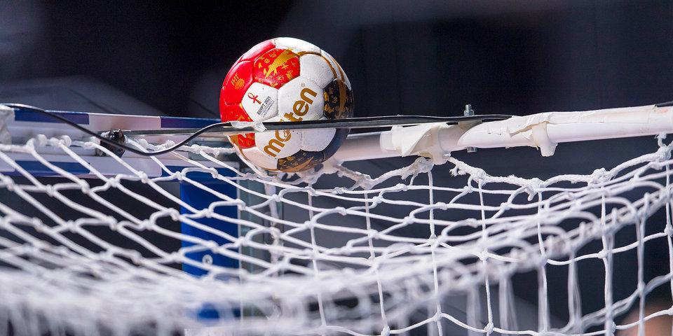 Владимир Максимов — о гандбольной сборной России: «Мы видим, что команда плохо готова»