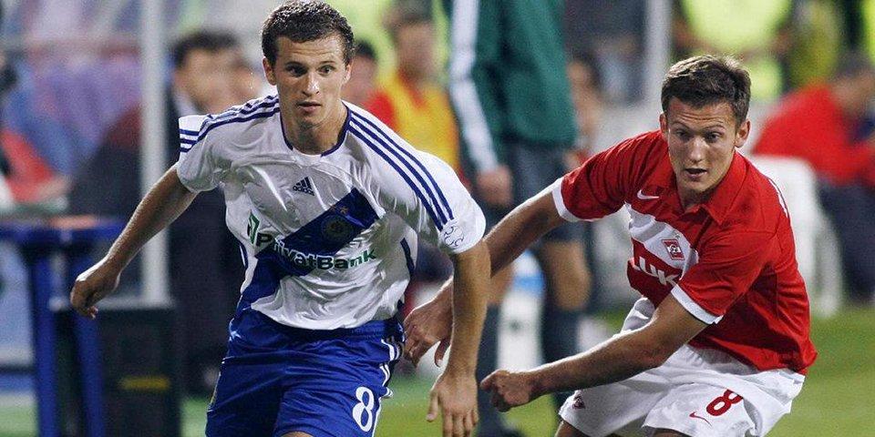 Александр Павленко: «Теперь понимаю: когда впервые встретил Карпина в ночном клубе, надо было убегать»