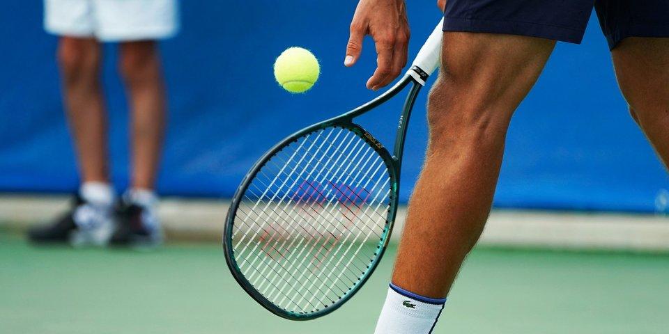 Додиг и Полашек выиграли Australian Open в парном разряде