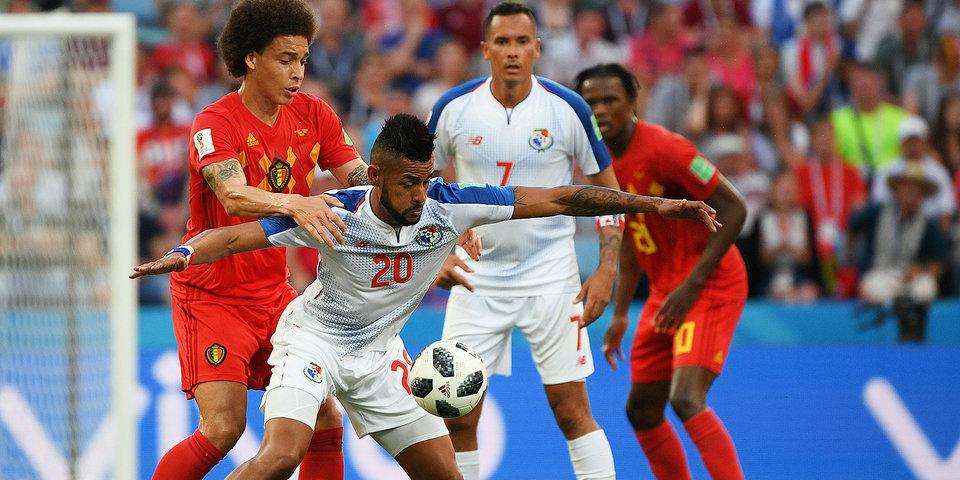 Главный тренер сборной Бельгии: «Мы хотим быть скучными!»