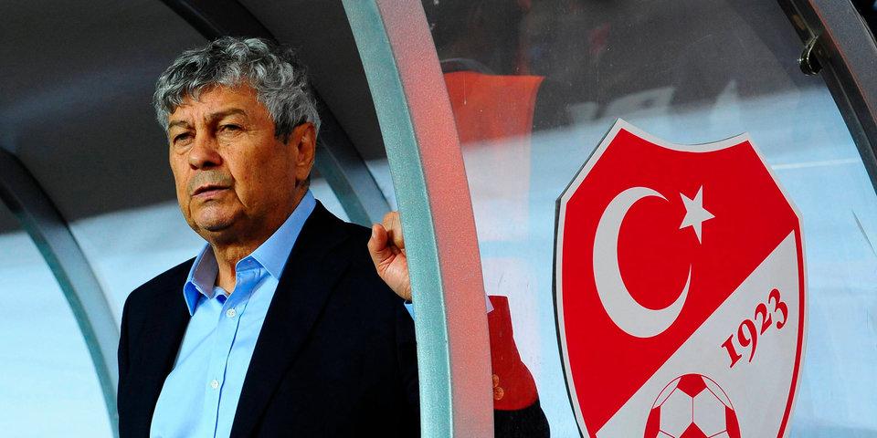 5 игроков сборной Турции, способных нас удивить