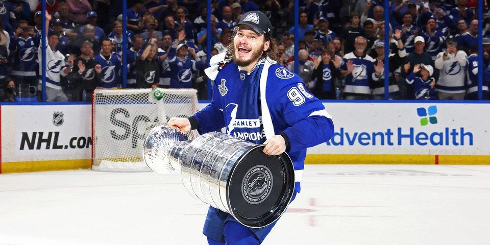 Сергачев и Проворов продолжат заочный спор, Романов получит больше функций в «Монреале». Топ-10 российских защитников НХЛ