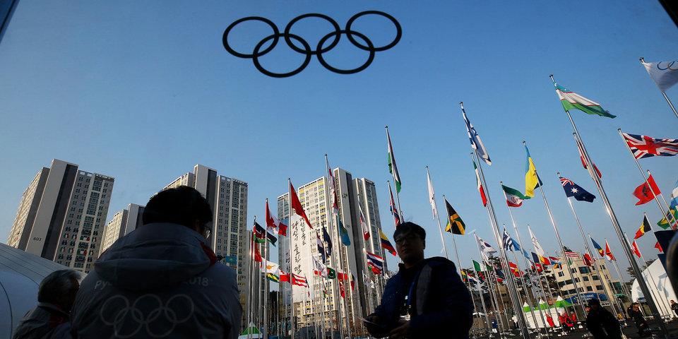 В Буэнос-Айресе выбрали столицу юношеских Игр 2022 года
