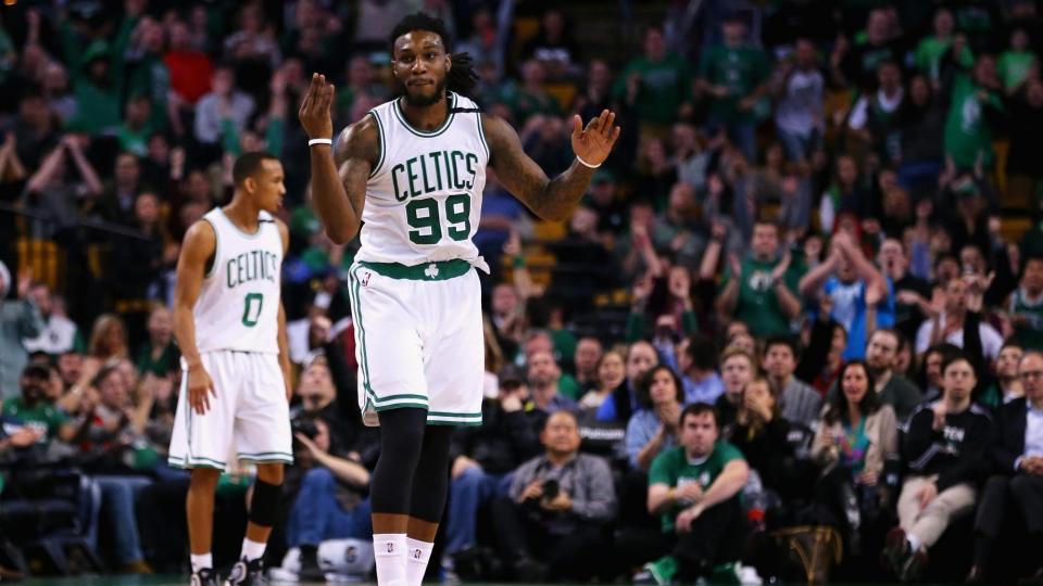 «Бостон» выиграл четвертый матч подряд, «Бруклин» Мозгова оказался сильнее «Миннесоты»