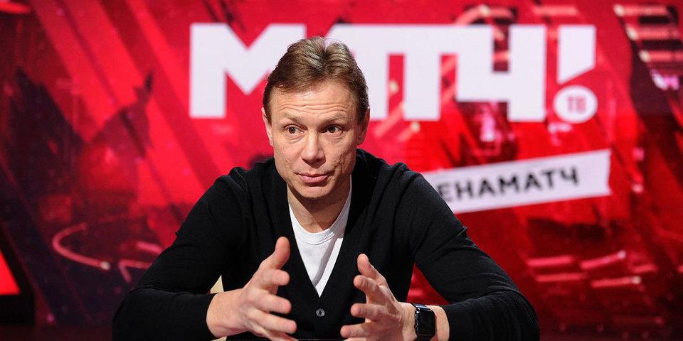 Тотальный разбор «Ростова». Как у Валерия Карпина сложится на Дону?