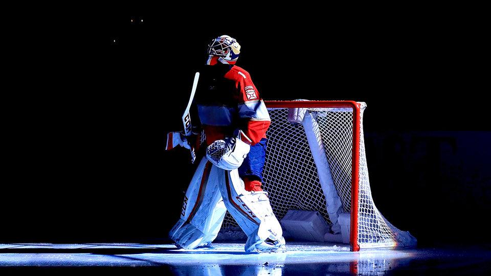 «ОЭРДЖИ Юниор» одержал первую победу в МХЛ за 47 матчей. Голкиперу команды потребовалось совершить 49 сэйвов