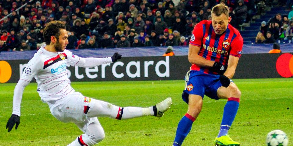 «Милан» подтвердил скорый переход Чалханоглу