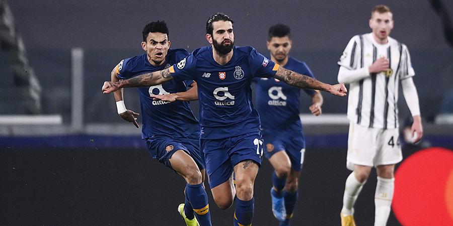 УЕФА идет на полумеры с правилом выездного гола. Почему его следует отменить совсем