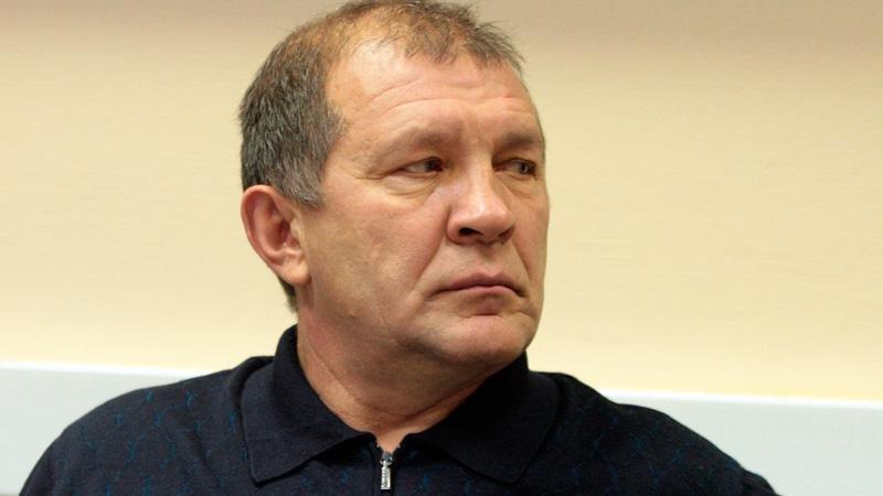 Президент «Урала»: «Долгов у нас нет, будем надеяться на лучшее»