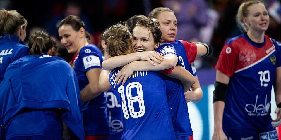 Сборная России в борьбе за третью победу на Евро, «Монако» и «Ман Сити» играют на выезде. Все трансляции вторника