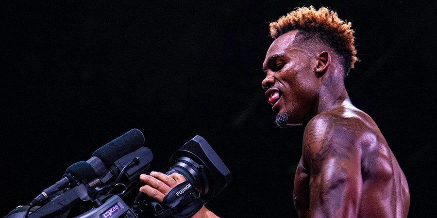Обладатель пояса WBC Чарло обвиняется по делу о нанесении телесных повреждений