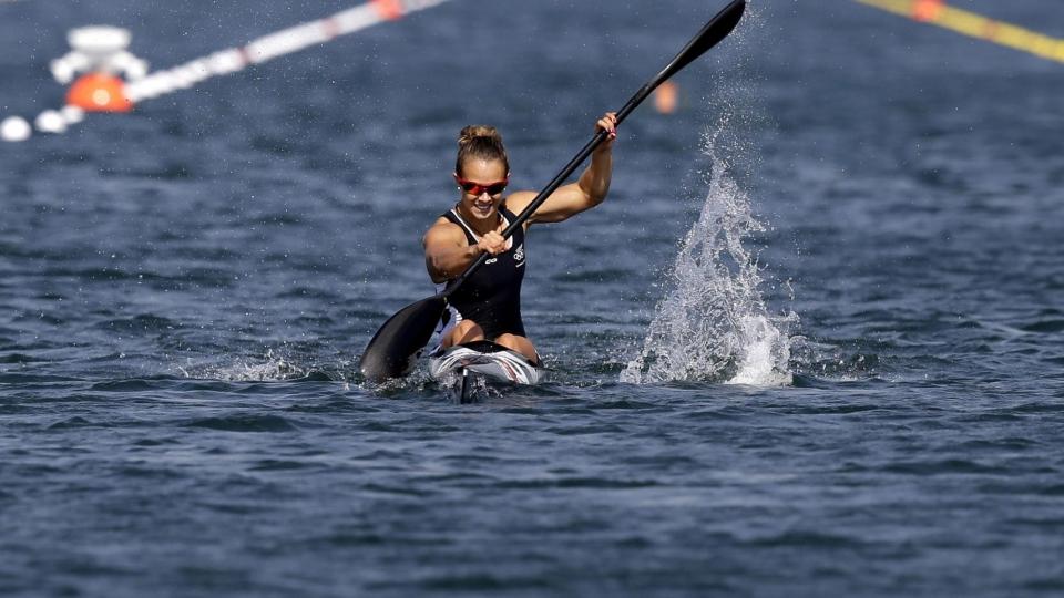 Федерация ждет от российских гребцов две-три медали на ЧЕ