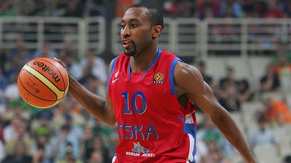 СМИ: Экс-баскетболист сборной России будет работать в «Бруклине»
