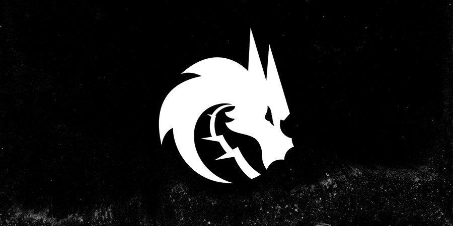 Team Spirit сменила логотип и выпустила новую форму
