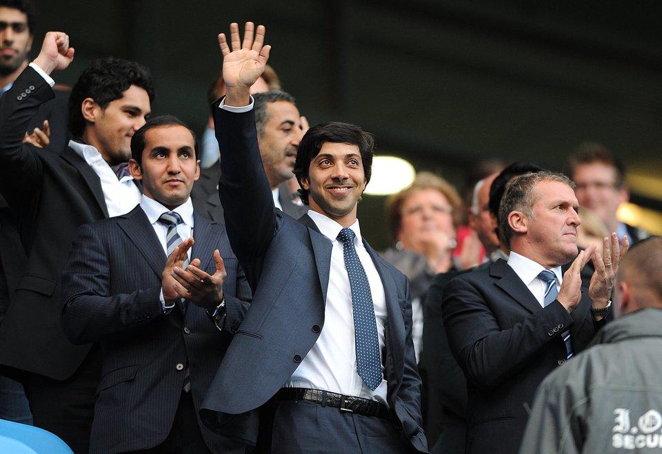 Коронавирус может повлиять на рассмотрение апелляции «Манчестер Сити» в CAS