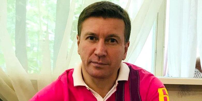 Валерий Кечинов: «ЦСКА и «Спартак» сейчас находятся не на том уровне. Об этом говорят их позиции в турнирной таблице»