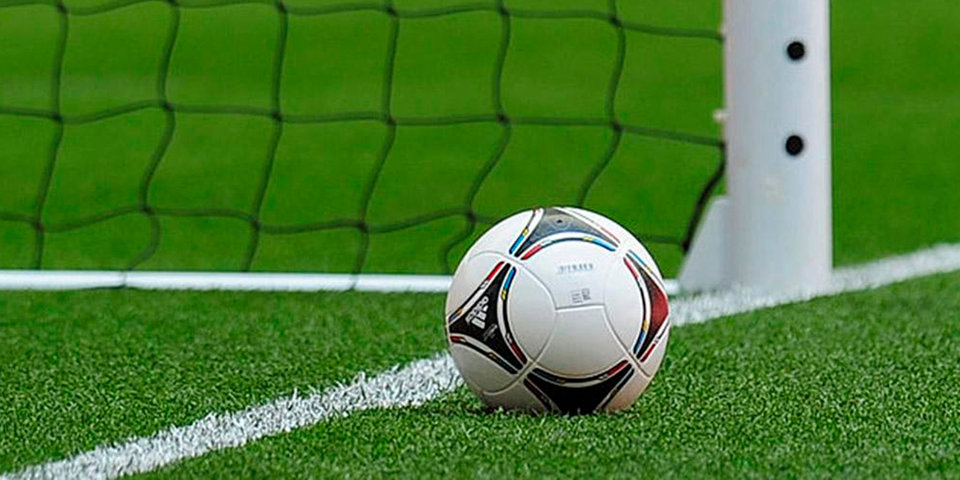 «Шеффилд» заполучил полузащитника «Вест Бромвича»
