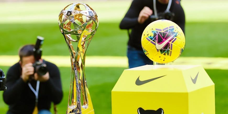 РПЛ, РФС и «Матч ТВ» вручат премию по итогам сезона