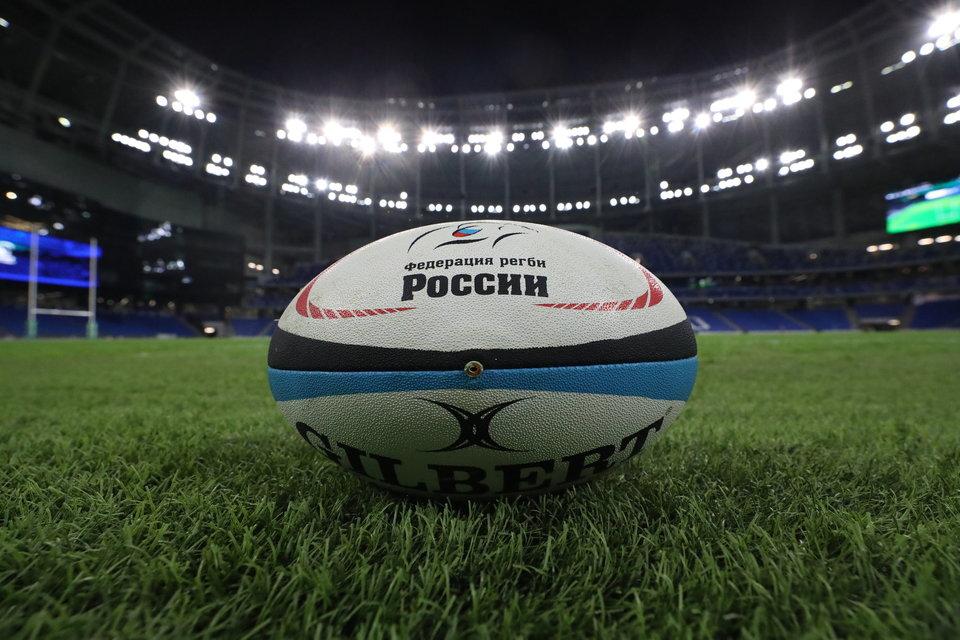 Капитан сборной России по регби: «В начале игры с Румынией действовали не по плану»